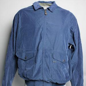Nautica XXL Long Sleeve Puffer Jacket